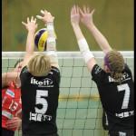 02-Ljungby-Volley-vs-Gislaved