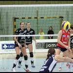 03-Ljungby-Volley-vs-Gislaved