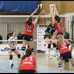 04-Ljungby-Volley-vs-Gislaved