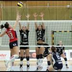 05-Ljungby-Volley-vs-Gislaved