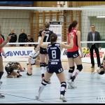 06-Ljungby-Volley-vs-Gislaved
