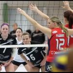07-Ljungby-Volley-vs-Gislaved