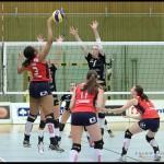 08-Ljungby-Volley-vs-Gislaved