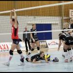 09-Ljungby-Volley-vs-Gislaved