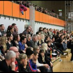 10-Ljungby-Volley-vs-Gislaved
