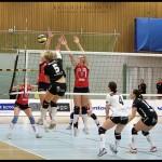 11-Ljungby-Volley-vs-Gislaved