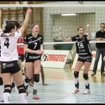 12-Ljungby-Volley-vs-Gislaved
