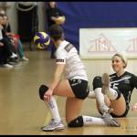 13-Ljungby-Volley-vs-Gislaved