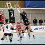 14-Ljungby-Volley-vs-Gislaved