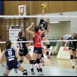 15-Ljungby-Volley-vs-Gislaved