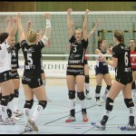 16-Ljungby-Volley-vs-Gislaved