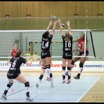 17-Ljungby-Volley-vs-Gislaved