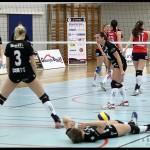 18-Ljungby-Volley-vs-Gislaved