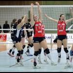 19-Ljungby-Volley-vs-Gislaved