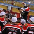 Ljungby Hockey gjorde det!
