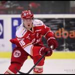 HockeyAllsvenskan_Troja-Ljungby_Almtuna-03