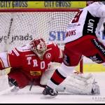 HockeyAllsvenskan_Troja-Ljungby_Almtuna-04