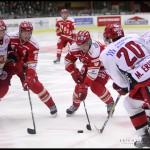 HockeyAllsvenskan_Troja-Ljungby_Almtuna-05