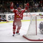 HockeyAllsvenskan_Troja-Ljungby_Almtuna-06