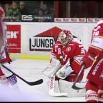 HockeyAllsvenskan_Troja-Ljungby_Almtuna-07