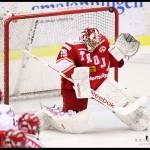 HockeyAllsvenskan_Troja-Ljungby_Almtuna-08