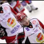 HockeyAllsvenskan_Troja-Ljungby_Almtuna-09