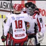 HockeyAllsvenskan_Troja-Ljungby_Almtuna-10