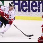 Ljungby 2012-02-17 Ishockey HockeyAllsvenskan IF Troja-Ljungby - Örebro