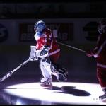 Hockeyallsvenskan_Troja_Ljungby-Tingsryd-01