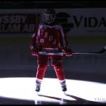 Hockeyallsvenskan_Troja_Ljungby-Tingsryd-02
