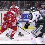 Hockeyallsvenskan_Troja_Ljungby-Tingsryd-03