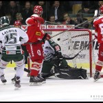 Hockeyallsvenskan_Troja_Ljungby-Tingsryd-04