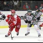 Hockeyallsvenskan_Troja_Ljungby-Tingsryd-05