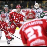 Hockeyallsvenskan_Troja_Ljungby-Tingsryd-06