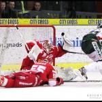 Hockeyallsvenskan_Troja_Ljungby-Tingsryd-07