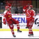 Hockeyallsvenskan_Troja_Ljungby-Tingsryd-08