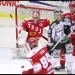 Hockeyallsvenskan_Troja_Ljungby-Tingsryd-09