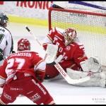 Hockeyallsvenskan_Troja_Ljungby-Tingsryd-10