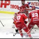 Hockeyallsvenskan_Troja_Ljungby-Tingsryd-11