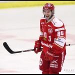 Hockeyallsvenskan_Troja_Ljungby-Tingsryd-13