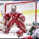 Hockeyallsvenskan_Troja_Ljungby-Tingsryd-14
