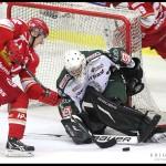 Hockeyallsvenskan_Troja_Ljungby-Tingsryd-15