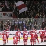 Hockeyallsvenskan_Troja_Ljungby-Tingsryd-16