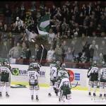 Hockeyallsvenskan_Troja_Ljungby-Tingsryd-17