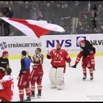 Hockeyallsvenskan_Troja_Ljungby-Tingsryd-18