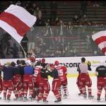 Hockeyallsvenskan_Troja_Ljungby-Tingsryd-19