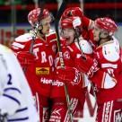 Seger mot Sundsvall