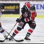 Ljungby-Hockey-01