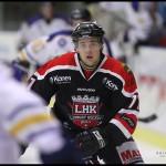 Ljungby-Hockey-02