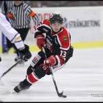 Ljungby-Hockey-03